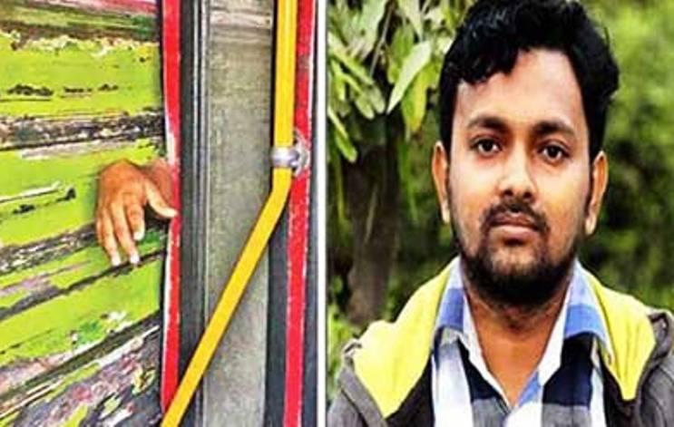 Supreme Court verdict on appeal over Rajib's compensation Monday