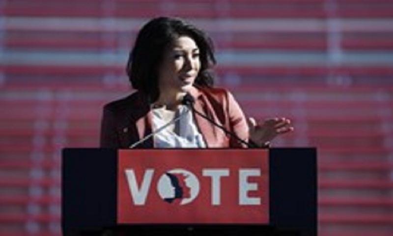 Venezuela: Canada bans expat voters from casting ballots