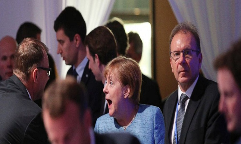 EU urges Balkans reform but cool on accepting new members