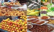 Harsher steps taken to check food adulteration during Ramadan