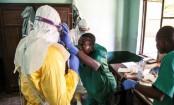 DR Congo Ebola outbreak spreads to Mbandaka city