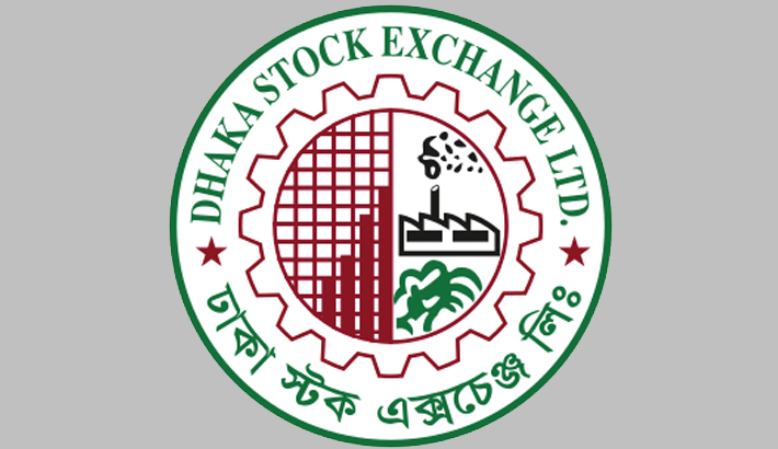 DSEX dips below 5500-pt mark