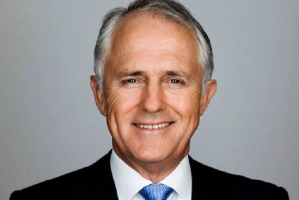 Australian PM wishes a peaceful Ramadan for Muslims