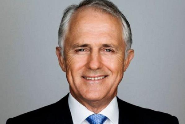 Australian PM wishes a peaceful Ramadan for Muslims
