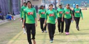Women T20I: Bangladesh to face South Africa Saturday