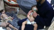 France freezes company assets over Syria chemical weapons