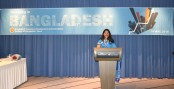Korean entrepreneurs keen to invest in Bangladesh