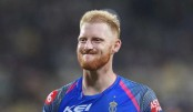 Stokes makes low-key exit after IPL struggles