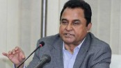 Bangladesh to surpass Taiwan by 2030 with rising GDP growth: Minister