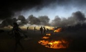 UN mulls sending international war crimes probe to Gaza
