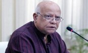 Country now needs to set up good capital market: Muhith