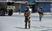 7 dead as India, Pakistan trade fire along Kashmir border