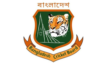 Tigers' T20I squad for Afghan series to be announced Sunday