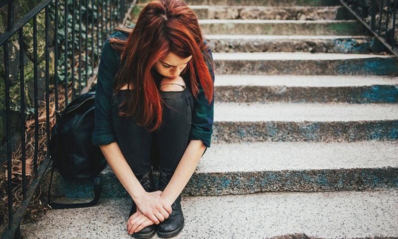 How social isolation may increase stress