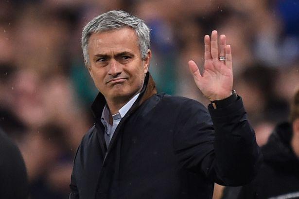 I'll never hate Chelsea fans, says Mourinho