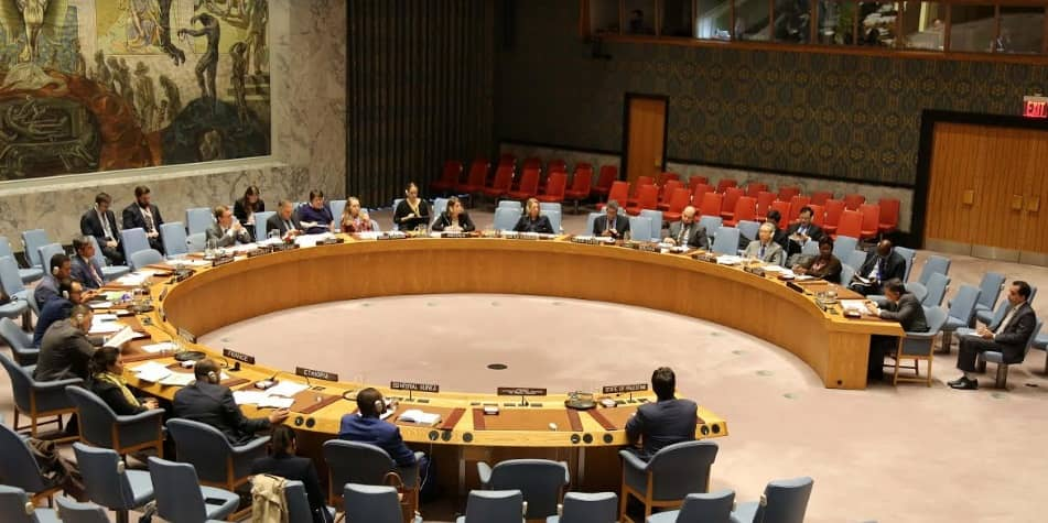 Make sure none enjoys impunity for atrocities on Rohingyas: Bangladesh