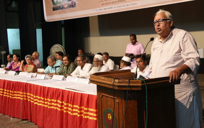 'Don't push 20 lakh bidi workers, 10 lakh tobacco farmers to joblessness'