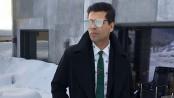 Have no right to compete with Salman's magnitude: Karan Johar