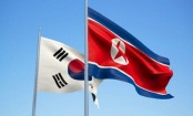 N Korea military officer defects to S Korea: Yonhap