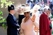 Oprah, Idris Elba among 1st royal wedding guests
