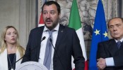 Economists scratch their heads at Italian populist plans