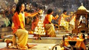 Spiritual tourism on rise in India, Varanasi, Puri preferred spots