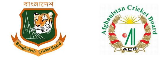 Bangladesh squad for T20 series against Afghanistan announced