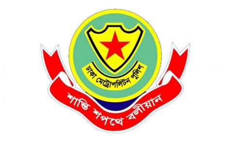 Anti-adulteration drive: DMP court fines 9 food shops
