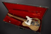 Bob Dylan guitar fetches $495,000 at auction