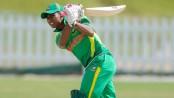 Mosaddek Hossain back in T20 squad