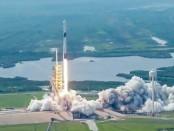 Bangabandhu-1 to reach orbit within 2-3 days: Project director