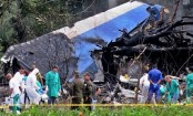 Cuba plane crash: Black box recovered in 'good condition'