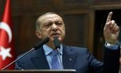 Erdogan to hold controversial election rally in Bosnia