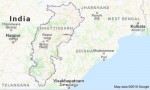 Maoist rebels detonate bomb in east India; 6 police killed