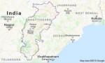 Maoist rebels detonate bomb in east India; 6 police killed