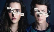 Netflix cancels 13 Reasons Why premiere event after Santa Fe High School shooting