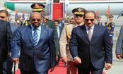 Sudan protests Egyptian serial about terrorists
