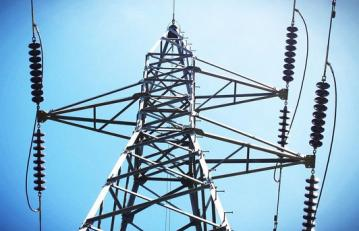 800-MW power project in Khulna awaits ECNEC nod