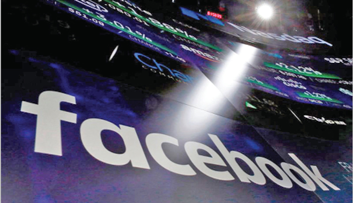 How Google, FB will adapt to Europe's new privacy law