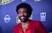 Childish Gambino: America's new favorite Donald?