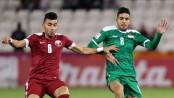 Iraq to host first international football tournament
