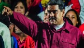 Maduro wins disputed vote as Venezuela mulls bleak future