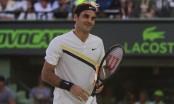 Nadal regains No.1 spot