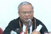 BNP slams Prime Minister for praising Khulna polls