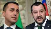 Italy voters give verdict on new government programme