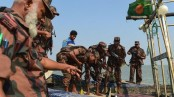 13 drug dealers killed, thousands arrested in major crackdown