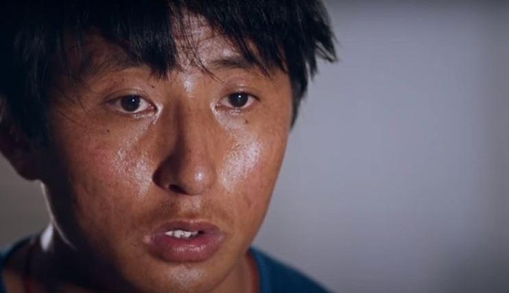 China jails Tibetan-language advocate for 5 years
