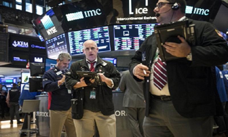 Markets rise as Beijing and Washington avert trade war