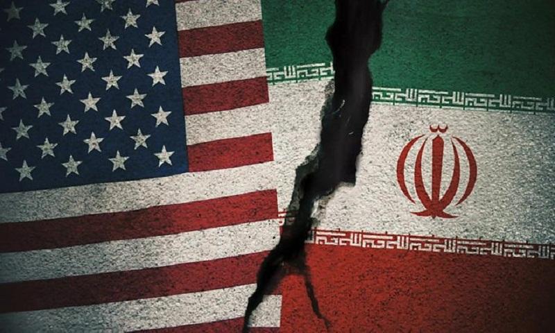Iran sanctions: Zarif condemns Pompeo announcement
