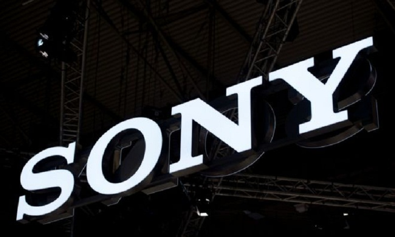 Sony buys controlling stake in EMI record label